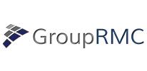 GroupRMC