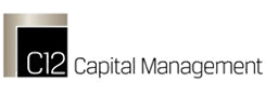 c12CapitalManagement