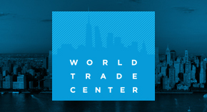 Daniel Libeskind and Dara McQuillan give virtual tour of World Trade Center site